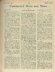 Page 39 of November 1934 issue thumbnail