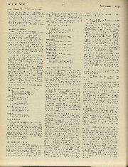 Archive issue November 1934 page 40 article thumbnail