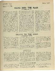Page 45 of November 1934 issue thumbnail