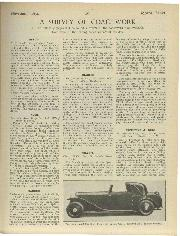 Page 47 of November 1934 issue thumbnail