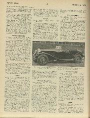 Archive issue November 1934 page 48 article thumbnail