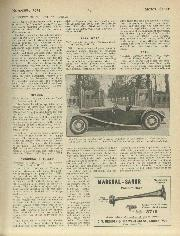 Archive issue November 1934 page 49 article thumbnail