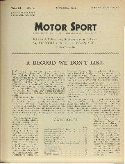 Page 5 of November 1934 issue thumbnail