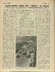Page 6 of November 1934 issue thumbnail