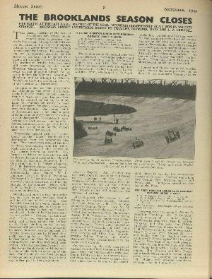 Page 10 of November 1934 archive issue thumbnail