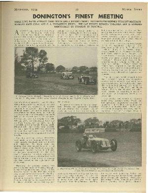 Page 21 of November 1934 archive issue thumbnail