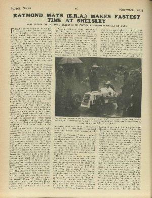 Page 28 of November 1934 archive issue thumbnail