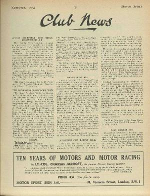 Page 33 of November 1934 archive issue thumbnail