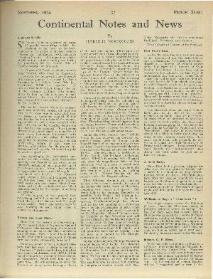 Page 39 of November 1934 archive issue thumbnail