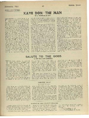 Page 45 of November 1934 archive issue thumbnail