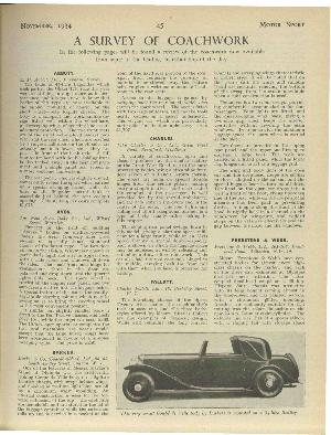 Page 47 of November 1934 archive issue thumbnail