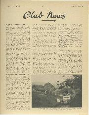 Page 20 of November 1935 issue thumbnail