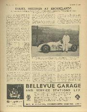 Page 26 of November 1935 issue thumbnail