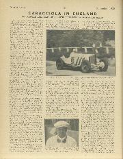 Page 27 of November 1935 issue thumbnail