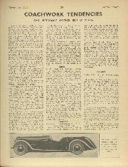Page 32 of November 1935 issue thumbnail