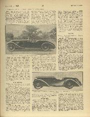 Archive issue November 1935 page 36 article thumbnail