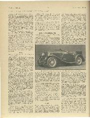 Archive issue November 1935 page 37 article thumbnail