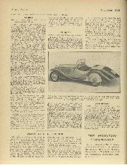 Archive issue November 1935 page 39 article thumbnail