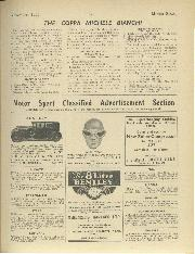 Page 40 of November 1935 issue thumbnail