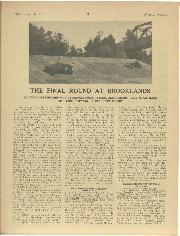 Page 6 of November 1935 issue thumbnail