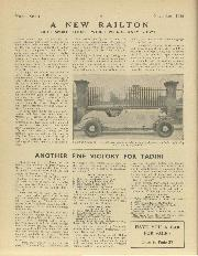 Page 9 of November 1935 issue thumbnail