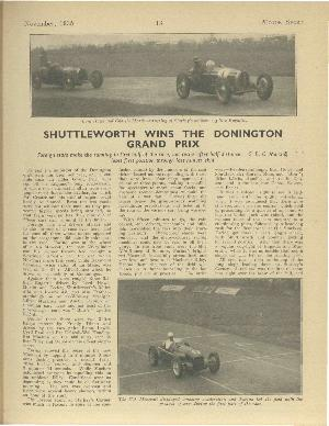 Page 16 of November 1935 archive issue thumbnail