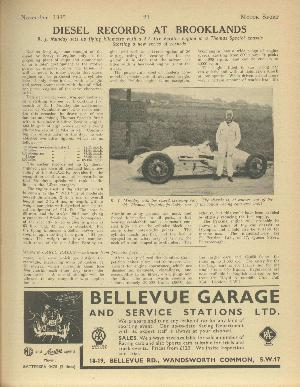 Page 26 of November 1935 archive issue thumbnail