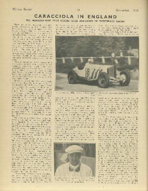 Page 27 of November 1935 archive issue thumbnail