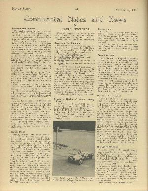 Page 29 of November 1935 archive issue thumbnail
