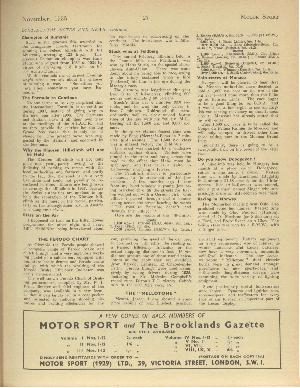 Page 30 of November 1935 archive issue thumbnail