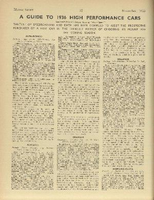 Page 35 of November 1935 archive issue thumbnail
