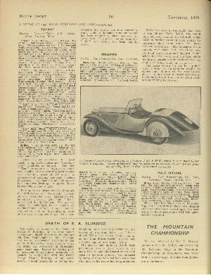 Page 39 of November 1935 archive issue thumbnail