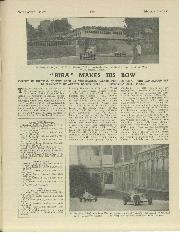 Page 11 of November 1936 issue thumbnail