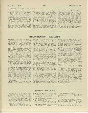 Page 13 of November 1936 issue thumbnail