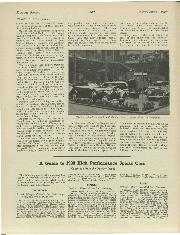 Page 16 of November 1936 issue thumbnail