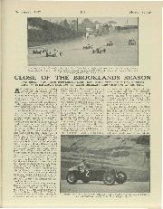 Page 19 of November 1936 issue thumbnail