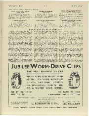 Page 21 of November 1936 issue thumbnail