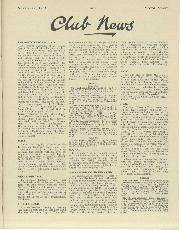 Page 27 of November 1936 issue thumbnail