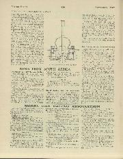 Page 34 of November 1936 issue thumbnail