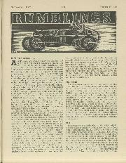 Page 35 of November 1936 issue thumbnail