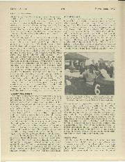 Archive issue November 1936 page 36 article thumbnail