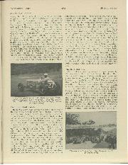 Archive issue November 1936 page 37 article thumbnail