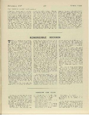 Page 13 of November 1936 archive issue thumbnail