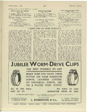 Page 21 of November 1936 archive issue thumbnail
