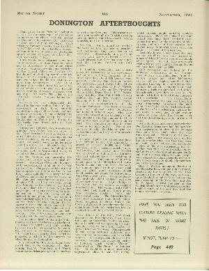 Page 22 of November 1936 archive issue thumbnail