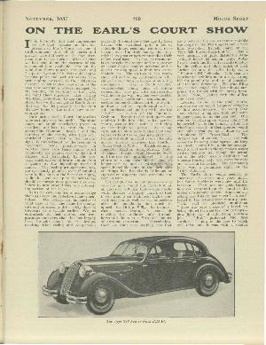 Page 23 of November 1936 archive issue thumbnail