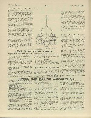 Page 34 of November 1936 archive issue thumbnail