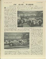 Page 15 of November 1937 issue thumbnail