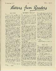 Page 29 of November 1937 issue thumbnail