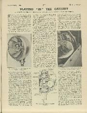 Archive issue November 1937 page 31 article thumbnail